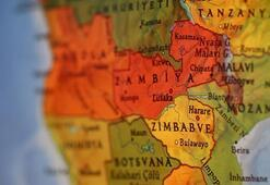 Son dakika   Zambiya, FETÖye ait üç okulu kamulaştırdı
