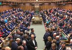 Boris Johnson: Bu parlamento öncekine göre çok daha iyi