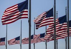 ABD savunma bütçesi Senatoda kabul edildi