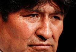 Son dakika | Morales aday değilim dedi ve bilinmeyenleri bir bir anlattı: Arayıp söylediler ama...