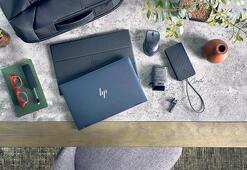 1 kilodan daha hafif dizüstü bilgisayar
