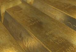 Altın fiyatları çeyrek altın, gram altın ne kadar Çeyrek altın fiyatı bugün...
