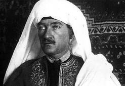Atatürkün Libyada ne işi vardı