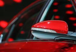 Otomotivde 2020de hafif toparlanma bekleniyor