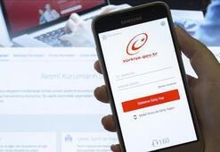 85 bin ihracatçı, üyelik bilgilerini e-Devletten sorgulayabilecek