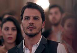 Mehmet Günsür kimdir Mehmet Günsür eşi kim