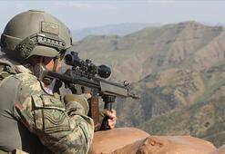2000e 1 askerlik yerleri açıklandı mı Er sınıflandırma ne zaman açıklanıyor