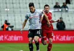 24 Erzincanspor Beşiktaş maçı canlı izle... a Spor izle