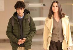 Mucize Doktor 15. bölümde Ali Vefaya Doktor Eladan büyük destek