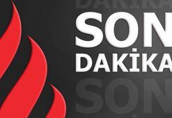 Cumhurbaşkanı Erdoğandan Davutoğlu açıklaması: Her şey orada mevcut