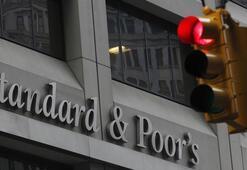 S&P, İngiltere'nin görünümünü durağana çevirdi