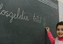 15 tatil ne zaman Okul kapanış tarihi ne zaman E okul not bilgisi...