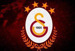 Galatasaraya kayyum şoku
