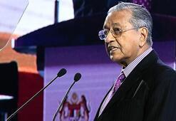 2019 Kuala Lumpur Zirvesinin açılışı yapıldı
