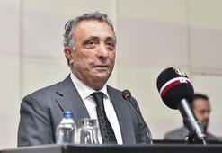 Ahmet Nur Çebi: 60 gün yorucu ve hırpalayıcı geçti