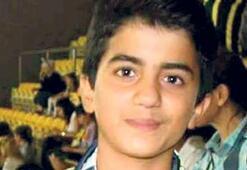 Berkay'ı öldüren sanığa 31 yıl hapis