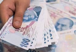 Asgari Ücret ne kadar oldu Asgari Ücret zam oranı 4. toplantıda belli olacak