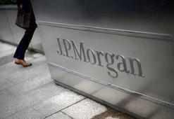 JP Morgan anlaşmasız Brexite yüzde 25 olasılık veriyor