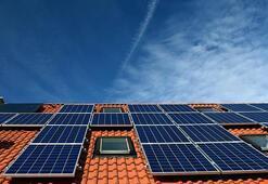 Çatı tipi güneş sistemlerinde amortisman süresi 2 yıla düşebilir
