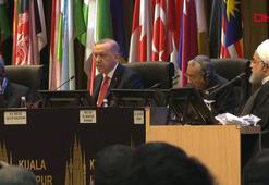 Son dakika... Cumhurbaşkanı Erdoğandan flaş açıklama 50 bin kişi daha geliyor