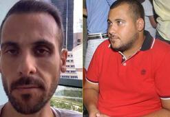 Ümit Erdim: Ne kiloymuş arkadaş Millete dert oldu