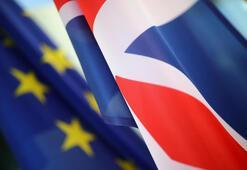 Yatırım Gurusu Rogerstan Birleşik Krallık ve AB dağılabilir uyarısı