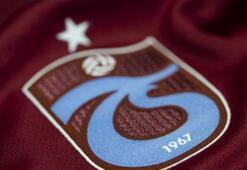 Trabzonsporun paylaşımlarına büyük ilgi