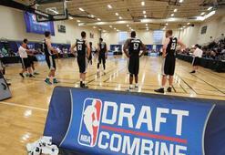 Spor Bilimcileri, genç basketbolcularla bir araya geliyor