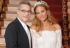 Sezin Erbil kaç yaşında Sezin Erbil eşi kim kiminle evli