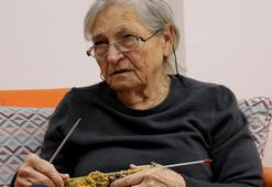 Dünya, Konyayı örnek gösterdi: Alzheimerı gerilettiler