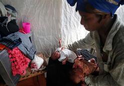 Skandal Cinsel istismarda bulunup yüzlerce kadını hamile bıraktılar