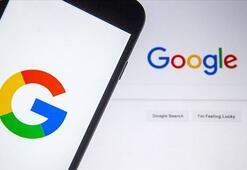 Türkiyede Google uygulamalarını kullanamayacak telefonlar