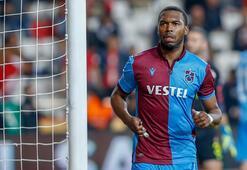 Trabzonspora transferde büyük sürpriz Sturridge...