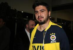Fenerbahçede Ozan Tufan imzayı atıyor