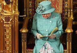 İngilterede yeni kabinenin ana gündemi Brexit
