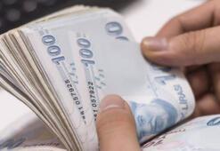 Asgari ücret ne kadar oldu 2020 Asgari Ücret zammı ne zaman belli olacak