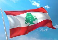 Lübnan Cumhurbaşkanı o ismi hükümeti kurmak için çağırdı
