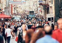 Türkiye'de görev yapan yabancılara göre: Türkiye yaşamak  için en iyi 7. ülke