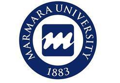 Şehir Üniversitesi'nin idaresi Marmara'ya devredildi