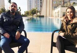 Ali Eren Beşerler: Yardımcısı olmasa Daum bir hiç