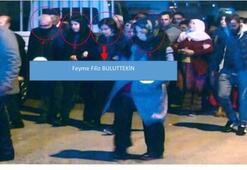 Son dakika... HDP'li belediye başkanı gözaltına alındı