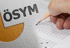 KPSS tercih sonuçları açıklandı ÖSYM KPSS/2 sonuçları sorgula