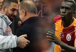 Arda Turan ve Onyekuru Ocakta Galatasaraya geliyor