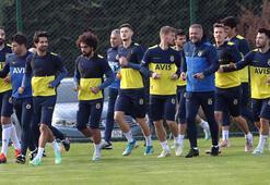 Fenerbahçe son 16 derbide sadece 1 kez yenildi