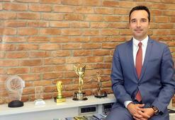 Infront Türkiyede 5. Yılını Kutluyor