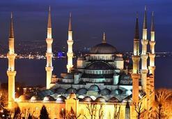 Ramazan ne zaman Ramazan 2020 tarihi belli oldu