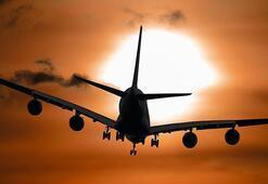 Sivil Havacılık Genel Müdürlüğü, 19 bin TLyi bulan maaşla personel arıyor