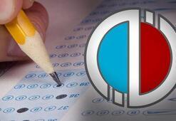 AÖF 14-15 Aralık sınav sonuçları açıklandı Anadolu Üniversitesi AÖF sonuçlarını açıkladı
