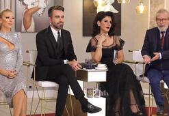 Doya Doya Moda kim elendi 20 Aralık haftasında hangi isim birinci oldu