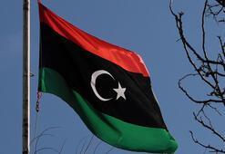 Libya, Türkiye ile askeri ve güvenlik işbirliği anlaşmasını onayladı